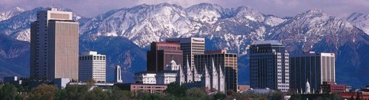 cropped-salt-lake-city.jpg